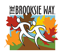 The_Brooksie_Way_Logo