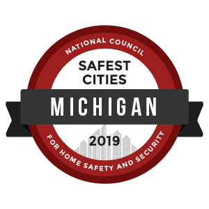 Safest-Cities-Michigan-badge[1]