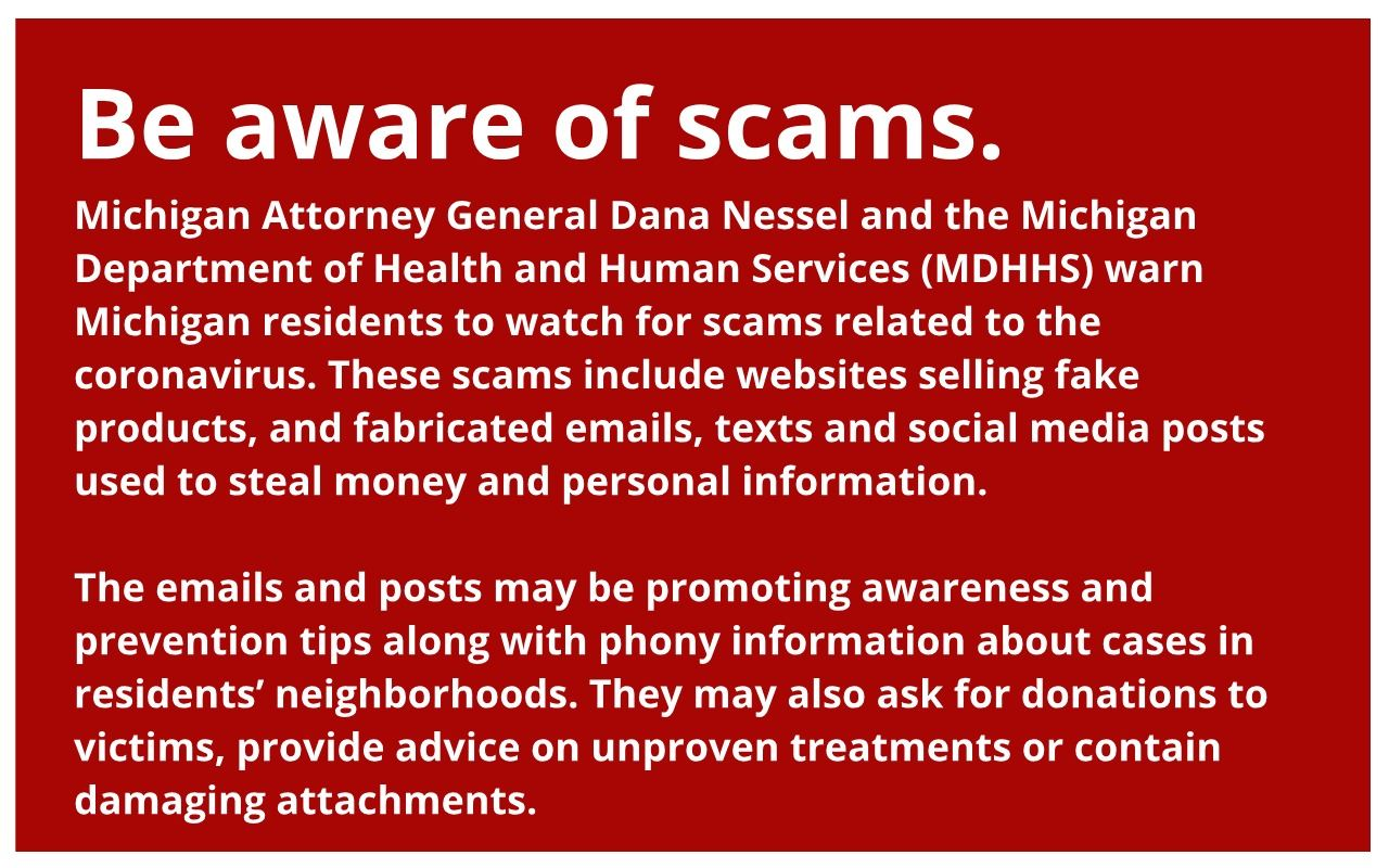 Scams1