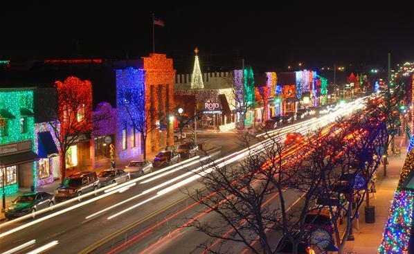City Of Rochester Mi Official Website Official Website