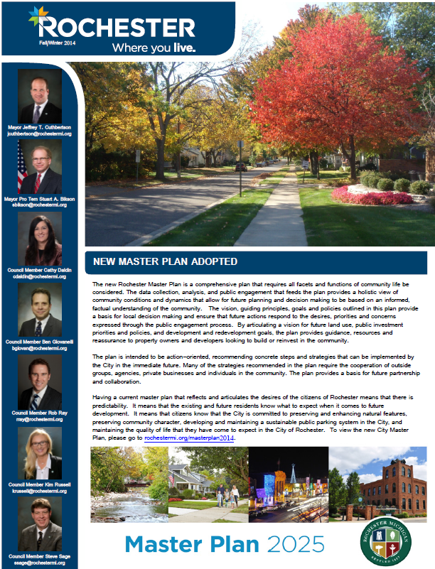 Newsletter - Fall-Winter 2014 title page.PNG