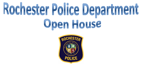 Police Open House 2015.PNG